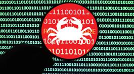 VNCERT cảnh báo mã độc tống tiền nguy hiểm GandCrab