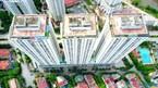 Liên ngành xây dựng, công an kiểm tra 17 chung cư vi phạm PCCC của Hà Nội