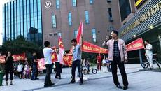 Chuyện ngược đời ở chung cư Văn Phú Victoria: Cư dân 'khóc ròng' vì ban quản trị
