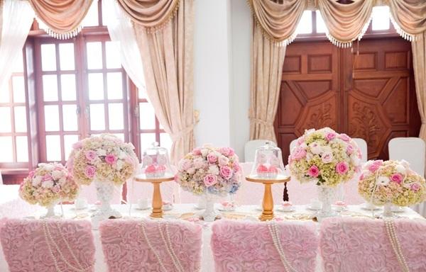 Đám cưới,Kết hôn,Lễ ăn hỏi,Cô dâu,Chú rể