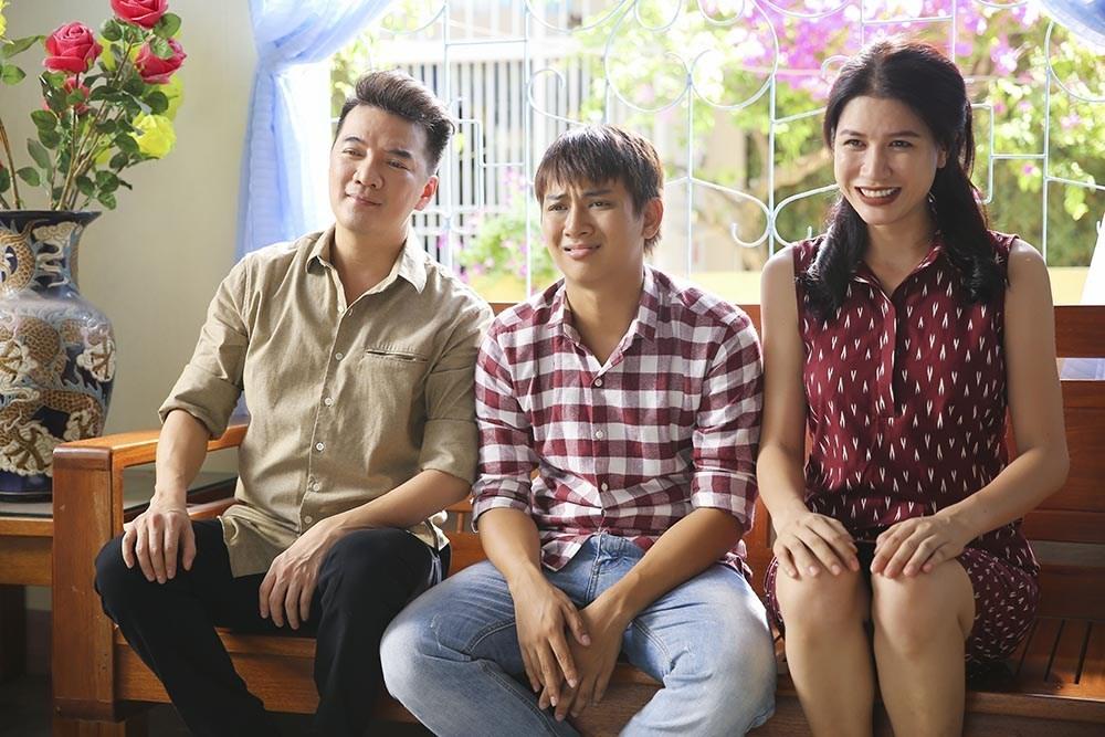 Chút tiếc nuối với 'Cô nàng ngổ ngáo' phiên bản Việt