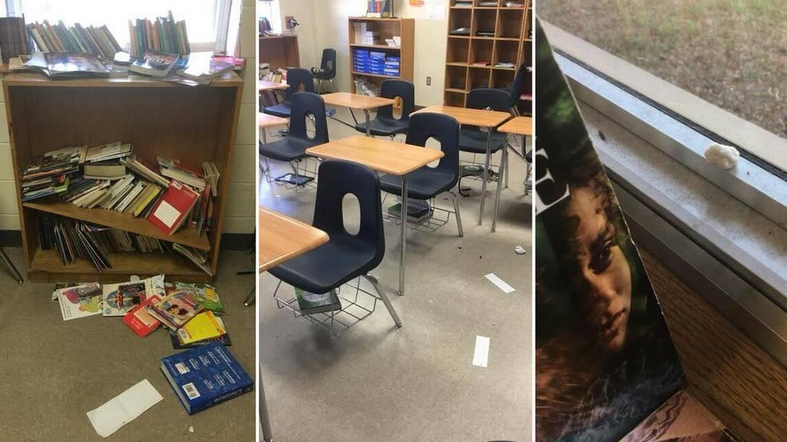 Cô giáo Mỹ 'vỡ mộng' vì lương thấp, phụ huynh thiếu tôn trọng