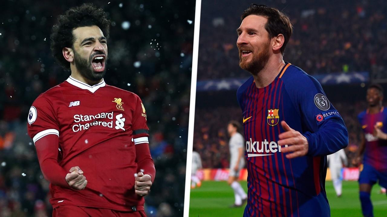 MU chốt xong Vidal, Messi học theo Ronaldo
