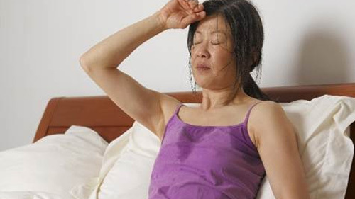 Những triệu chứng đau bụng cực kỳ nguy hiểm