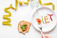 Bí quyết thành công với chế độ ăn kiêng gián đoạn
