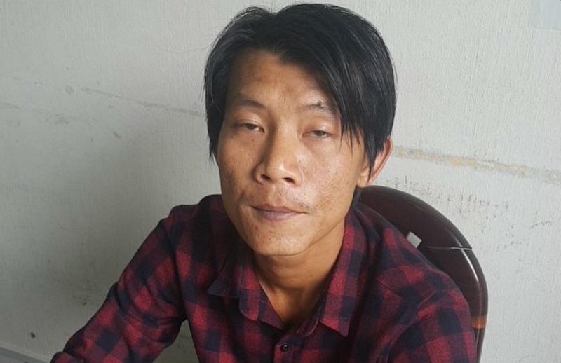 Thông tin bất ngờ vụ bắt băng cướp ngân hàng ở Sài Gòn