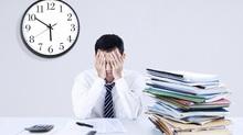 Làm thêm giờ được trả lương thế nào mới đúng?
