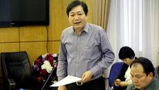 Bộ Tư pháp nói về 630 tỷ đồng ông Đinh La Thăng phải bồi thường