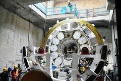 Tàu điện ngầm Sài Gòn: Đội vốn 22 nghìn tỷ, vay thêm 600 triệu USD