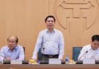 Bộ trưởng GTVT: Tháng 12 phải vận hành đường sắt Cát Linh - Hà Đông