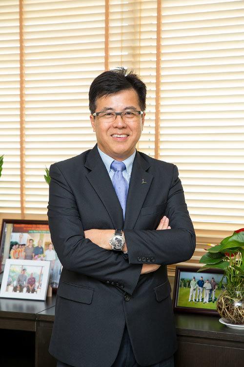 'Chung cư cao tầng an toàn nếu tuân thủ PCCC tốt'
