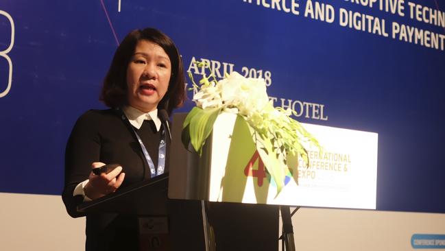 Việt Nam tăng cường biện pháp thu thuế bán hàng online