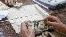 Tỷ giá ngoại tệ ngày 25/4: USD giữ mức giá hấp dẫn
