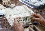 Tỷ giá ngoại tệ ngày 9/4: USD bất ngờ giảm nhẹ