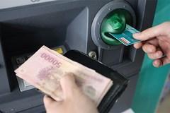 Muốn phát triển kinh tế số, Việt Nam cần thúc đẩy thanh toán điện tử