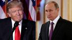 Thế giới 24h: Ông Trump phạt nặng Nga