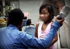 Điều tra gã đàn ông hành hạ dã man con riêng của người tình