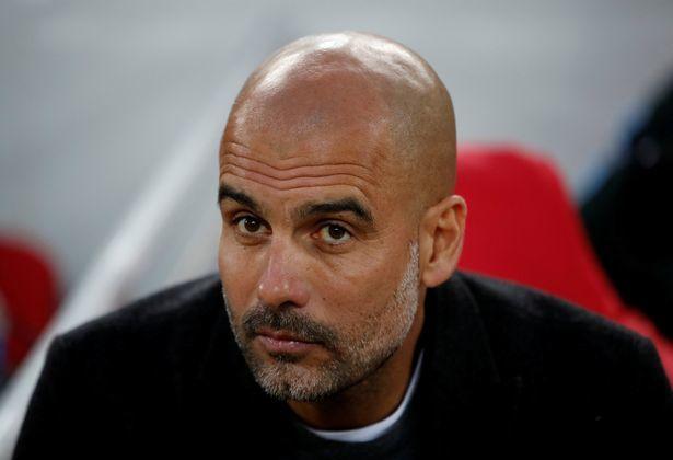 Pep 'thả' MU, Mourinho không dám dọa Man City