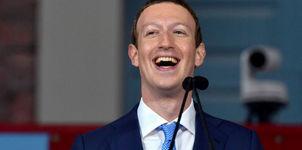 Facebook bí mật xóa các tin nhắn của Zuckerberg đã gửi tới người dùng
