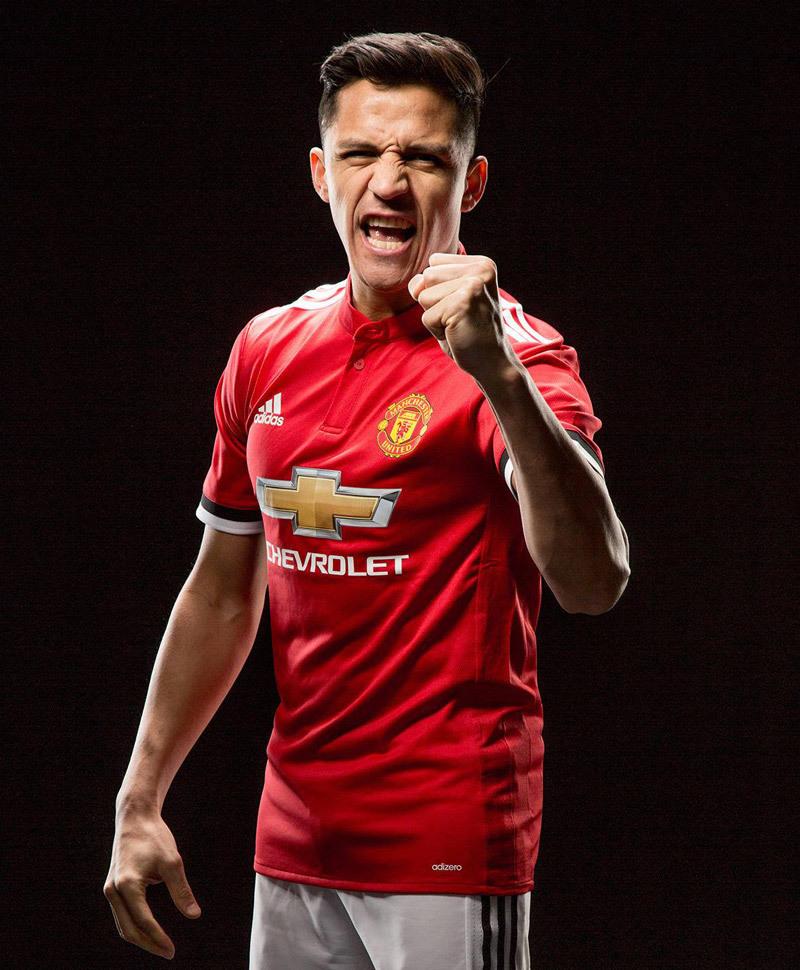 MU,Man City,Alexis Sanchez,Mourinho,Pep Guardiola,Derby Manchester