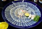 Ăn cá nóc chết người: Dân Việt khiếp sợ, sang Nhật đặc sản ngàn USD