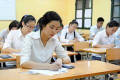 Chỉ 10 ký tự đủ làm hàng nghìn giáo viên và học sinh lao đao khốn khó