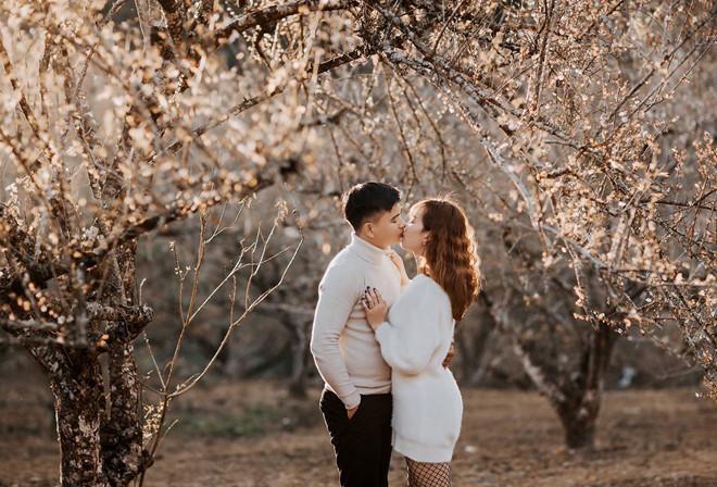 Ảnh cưới,Đám cưới,Tình yêu