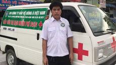 Giám đốc nổ súng bắn nhau giữa đường ở Đồng Nai bị bắt