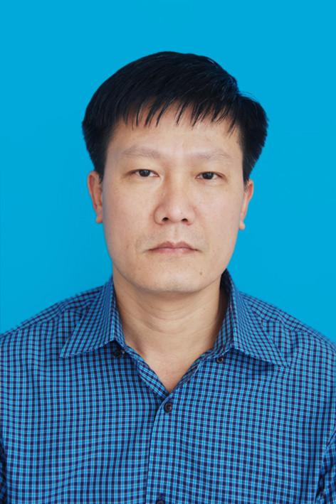 Bắt quả tang cán bộ Cục thuế Quảng Ninh nhận hối lộ
