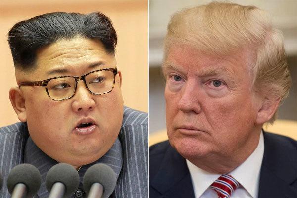 Hé lộ địa điểm gặp thượng đỉnh Mỹ-Triều Tiên