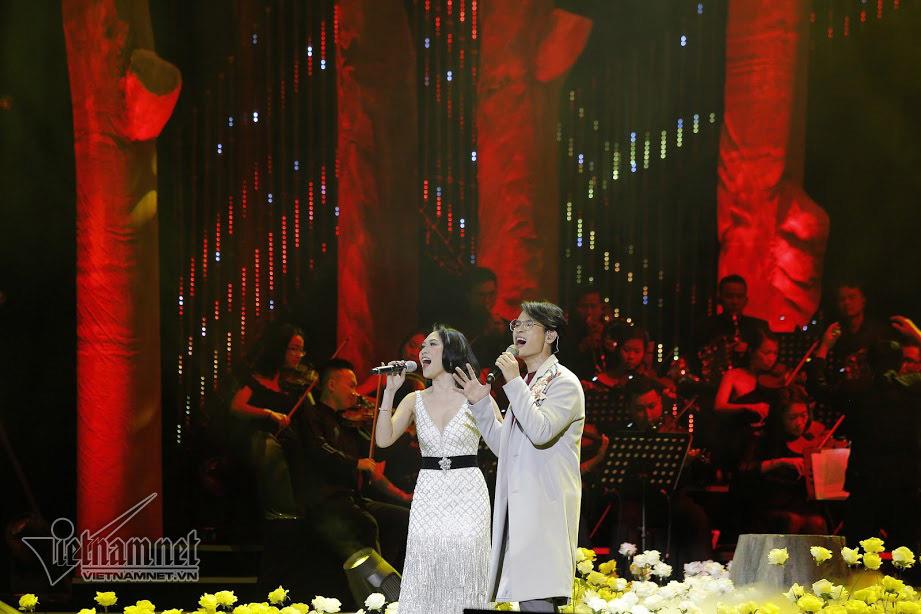Hà Anh Tuấn,Song Hye Kyo,See Sing Share,Mỹ Tâm