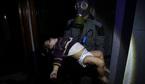 Syria nóng ran vụ tấn công nghi dùng vũ khí hóa học