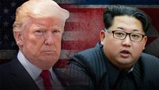 Thế giới 24h: Mỹ-Triều nhiều lần hội đàm bí mật