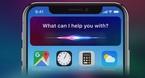 Đây là bản iOS 12 khiến người dùng phải mê mẩn?