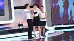 Hari Won công khai chê ngoại hình của Trấn Thành trên truyền hình