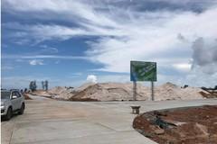 Bỏ công ty ở Ba Lan, về Việt Nam... buôn đất 'đặc khu', kiếm ngàn tỷ