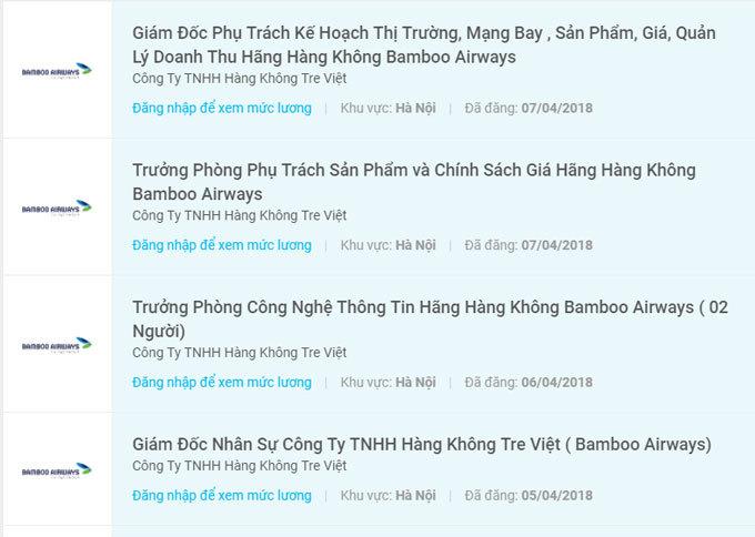 Trịnh Văn Quyết tuyển quân rầm rộ, Phạm Nhật Vượng ồ ạt tiền về