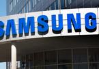 Samsung đạt lợi nhuận kỉ lục vượt qua mọi dự báo tăng trưởng