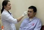 Chủ tịch Hà Nội yêu cầu điều tra vụ bác sĩ BV Xanh Pôn bị đấm - ảnh 4