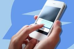 Facebook cho phép người dùng xóa vĩnh viễn tin nhắn khỏi hệ thống?