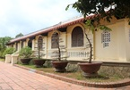 Nhà cổ hơn trăm năm tuổi của tri huyện giàu có ở Bến Tre
