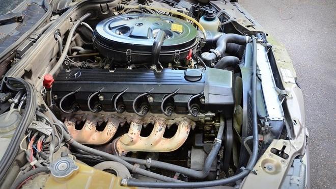 thay dầu ô tô,bảo dưỡng ô tô