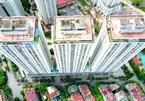 29 chung cư vi phạm PCCC trong tầm ngắm điều tra của Hà Nội