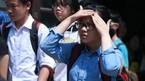 10 thắc mắc về thi lớp 10 ở Hà Nội
