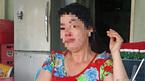 Vụ chặt đầu ở Đồng Tháp: Vợ con nghi phạm bỏ nhà vì sợ bị trả thù