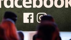 Facebook sẽ bị tẩy chay 24 giờ vào ngày 11/4 tới