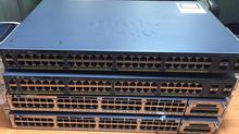 Phát hiện lỗi bảo mật nghiêm trọng hơn 1000 thiết bị của Cisco ở VN