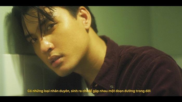 Quang Đại,Ảnh đẹp,Tình yêu