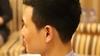 Thực tập sinh Việt Nam tại Nhật bị ép về nước vì xin nghỉ cưới vợ