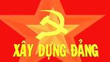 Quảng Nam: Rà soát, thu hồi các quyết định không đúng về công tác cán bộ
